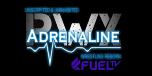 pwx_fuel