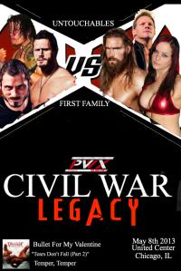 pwx_civilwar_13
